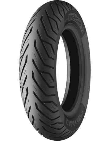 Michelin 100/90-10 56J City Grip