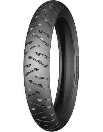 Michelin 90/90-21 54V TL/TT Anakee 3 Front M/C